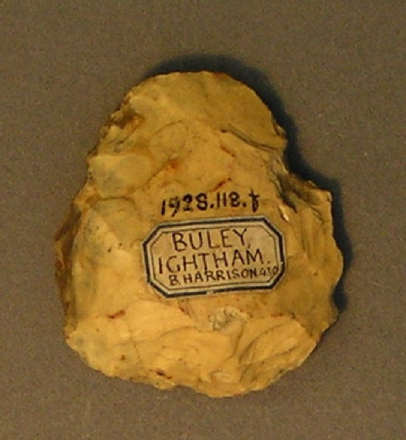 (AN1928.118.f, record shot)