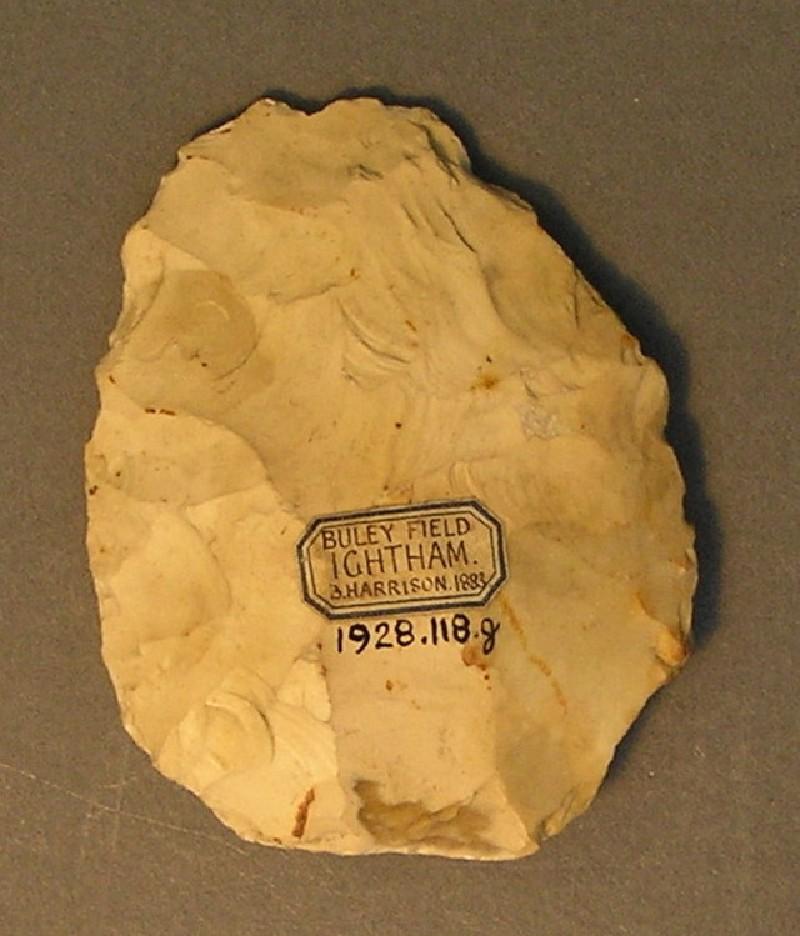 (AN1928.118.g, record shot)