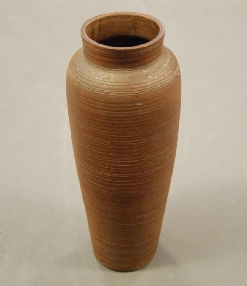 Tall vase (EA2014.208, record shot)