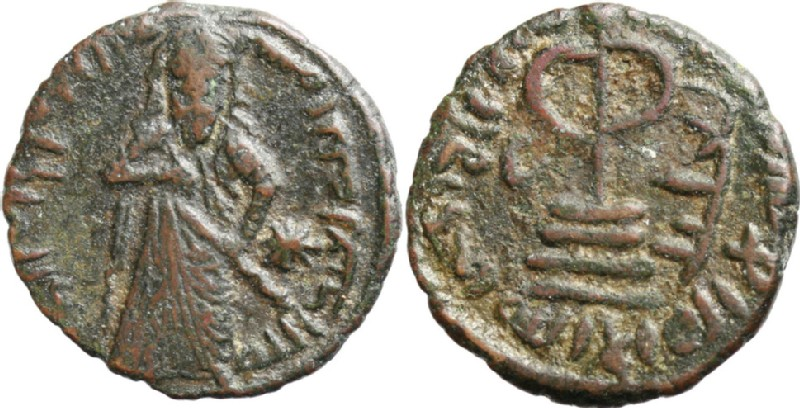 (HCR10591, obverse and reverse, record shot)