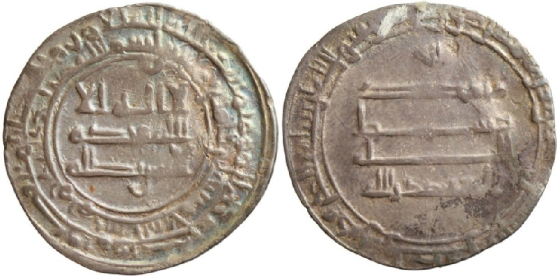 (HCR11277, obverse and reverse, record shot)