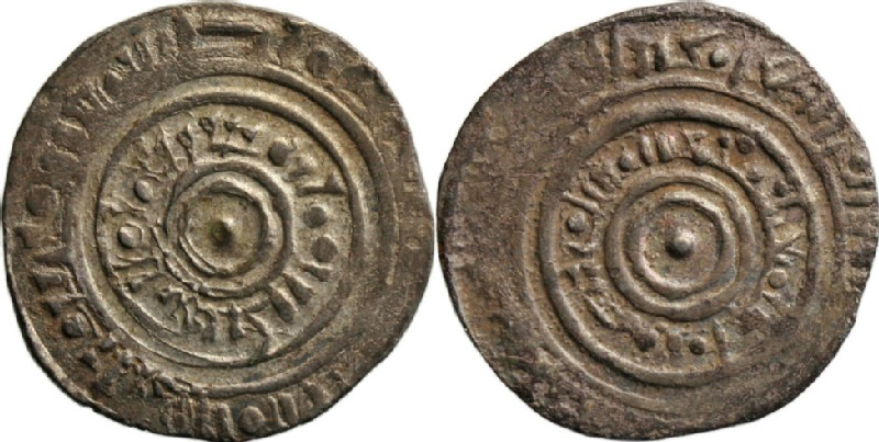 (HCR12624, obverse and reverse, record shot)
