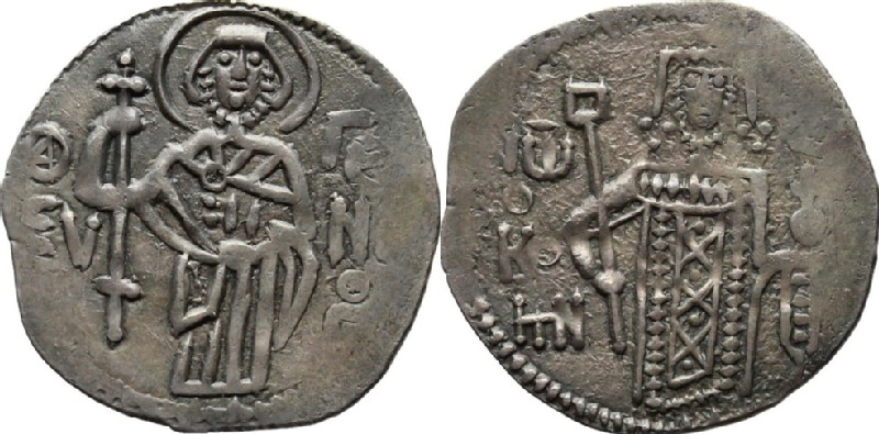 (HCR20894, obverse and reverse, record shot)