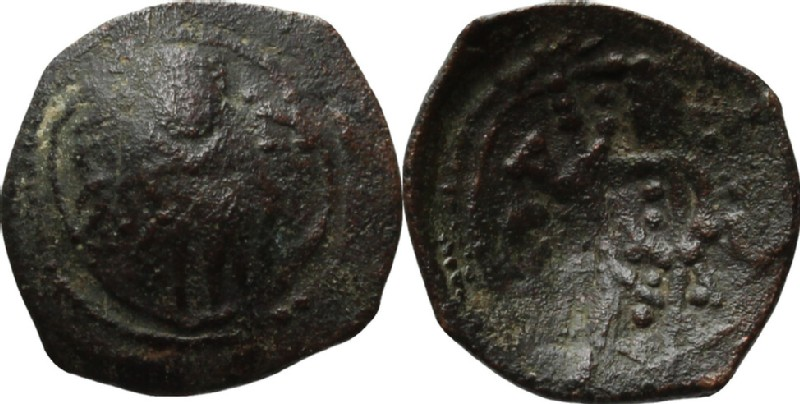 (HCR20905, obverse and reverse, record shot)