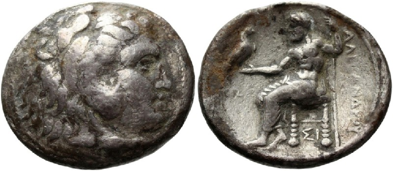 (HCR23673, obverse and reverse, record shot)