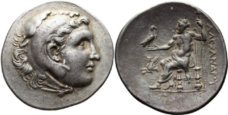 (HCR24027, obverse and reverse, record shot)