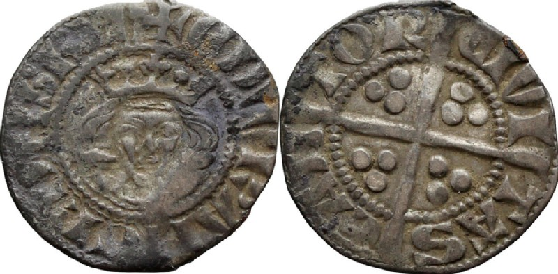 (HCR37017, obverse and reverse, record shot)