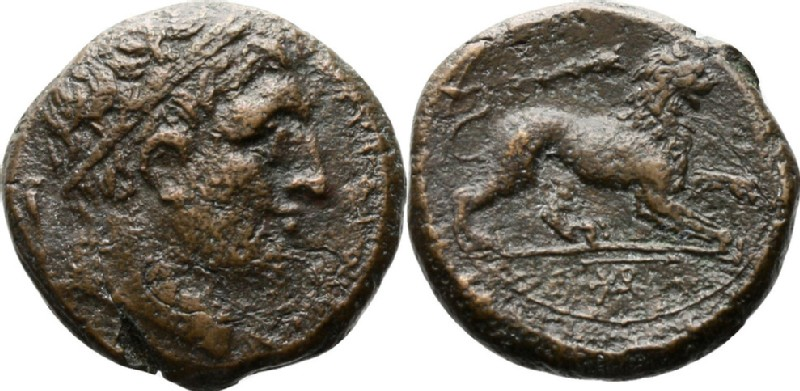 (HCR43109, obverse and reverse, record shot)