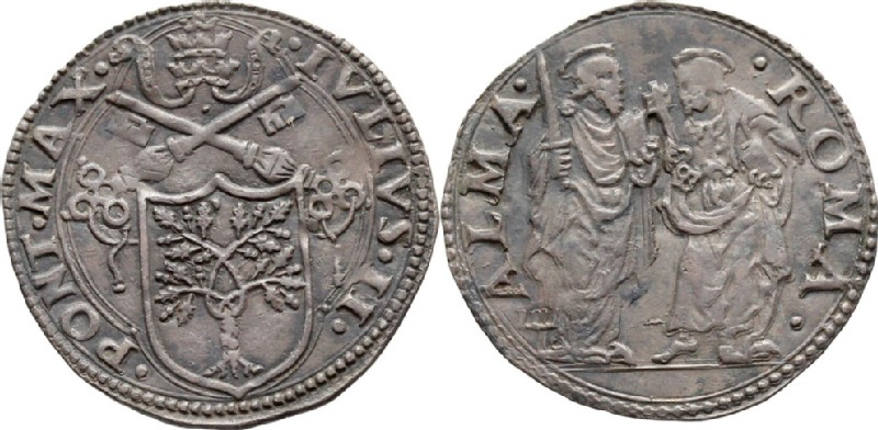 (HCR46585, obverse and reverse, record shot)