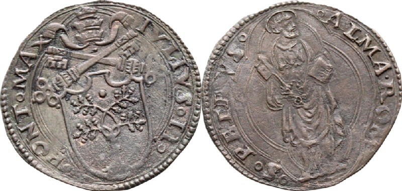 (HCR46595, obverse and reverse, record shot)