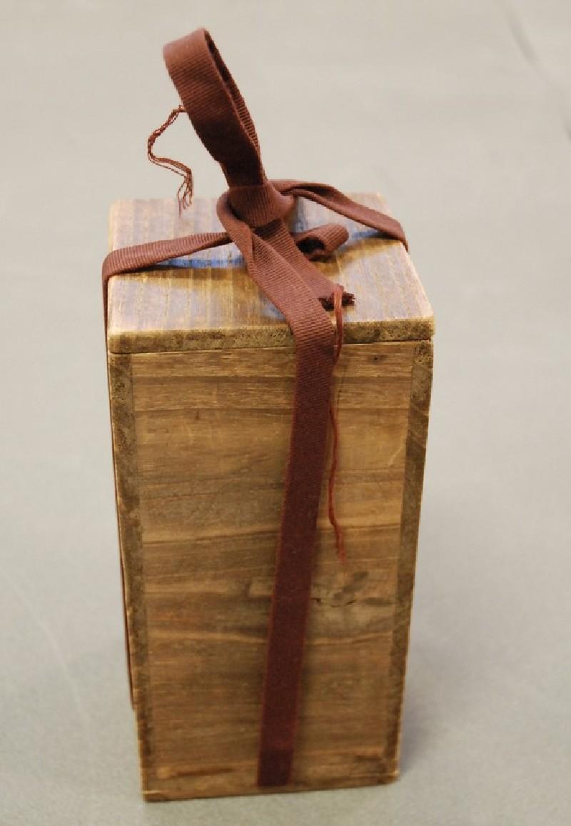 Wooden box (EA2014.45.a, record shot)