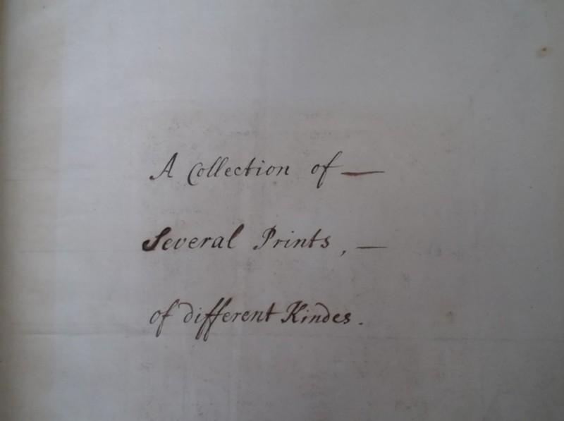 Gibbs Volume VI (WA1925.345, record shot)