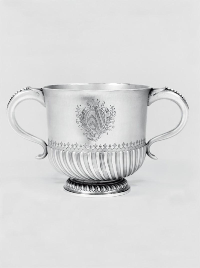 Cup (WA1947.54, record shot)
