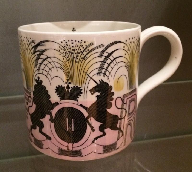 Mug (WA2001.196, record shot)