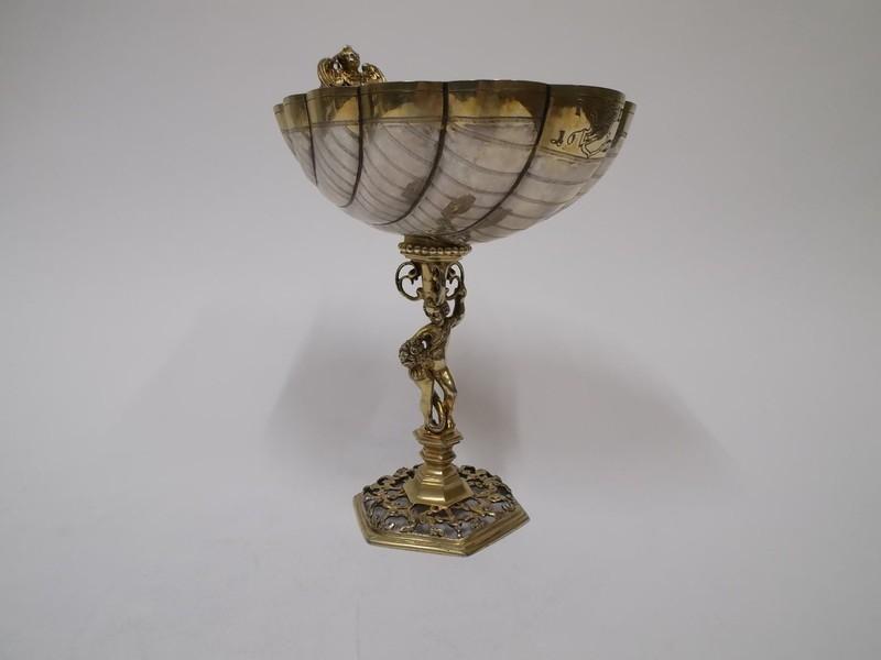 Cup (WA2013.1.205, record shot)