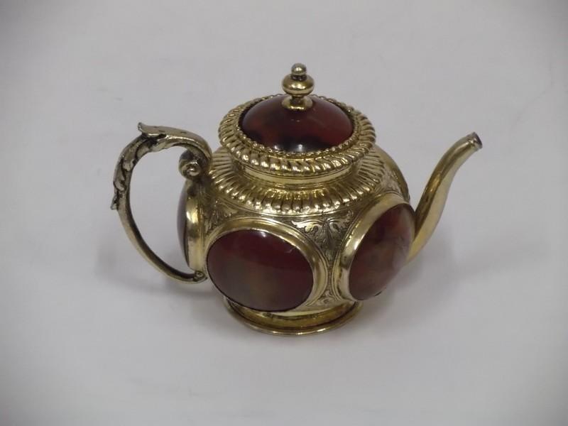 Teapot (WA2013.1.300.2, record shot)